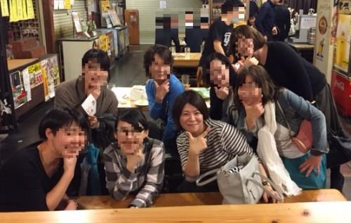 2017.10.20竹村会