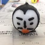 高知開成専門学校 日翔祭/私が作ったキャンドル