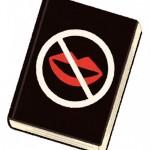book_taboo